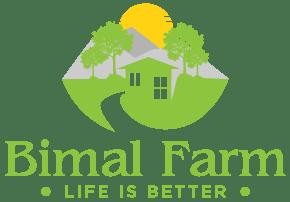 Bimal farm | BimalFarm